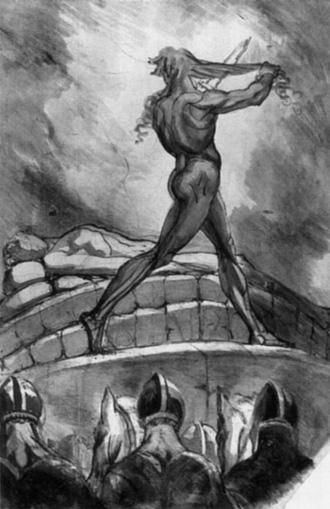 Achilles iliad thesis